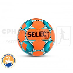 Select Beach Soccer Bold - Cph Beach Soccer Club