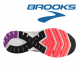 Brooks Launch 6 Women