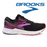 Brooks Adrenaline GTS 19 Women