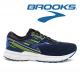Brooks Adrenaline GTS 19 Men