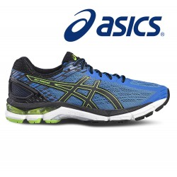 Asics Gel-Pursue 3 Men
