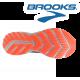 Brooks Levitate 2 Women