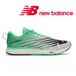 New Balance 1500 WG 5 Wmns