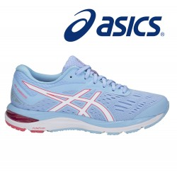 Asics Gel Cumulus 20 Woman