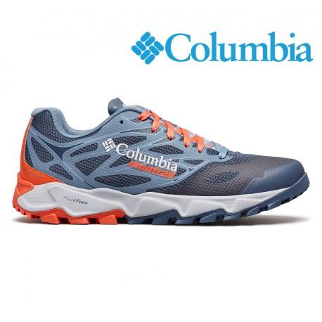 Columbia Trans Alps F.K.T. II Men