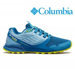 Columbia Montrail Alpine FTG Men