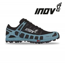 Inov8 X-Talon 230 Women