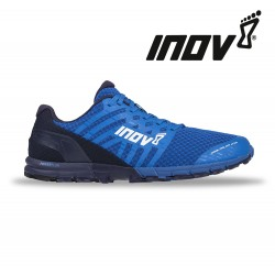 Inov8 Trailtalon 235 Men