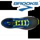 Brooks Levitate 2 Men