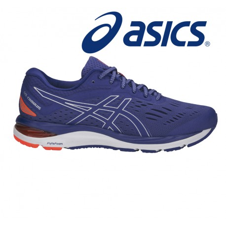 Asics Gel Cumulus 20 Men