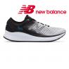 New Balance 1080 V9 Men