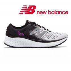 New Balance 1080 V9 Woman