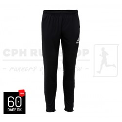 Pants Argentina Black - 60dage