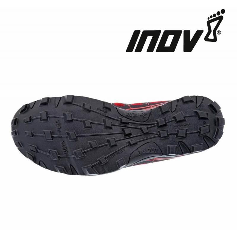 Inov8 X Talon 200 Men