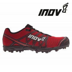 Inov8 X-Talon 200 Men