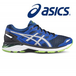 Asics Gel-3000 5 Men