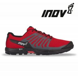 Inov8 Roclite 290 Men red
