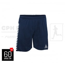 Player Shorts Argentina Navy - 60dage