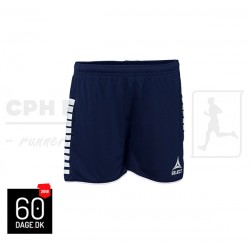 Player Shorts Argentina Woman Navy - 60dage