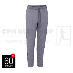 Sweat Pants Torino Women Grey Melange - 60dage