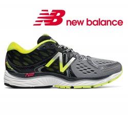 New Balance 1260v6 Men