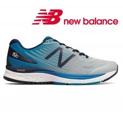 New Balance 880v8 Men