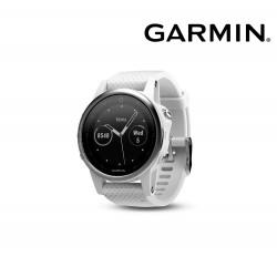 Garmin Fenix 5S