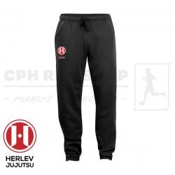 Clique Basic Sweatpants - Herlev Ju-Jutsu