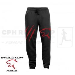 Clique Basic Sweatpants, Unisex - Evolution Race