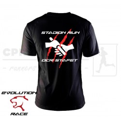 Craft Community Function Tee, Men - LIMITED EDITION - Evolution Race