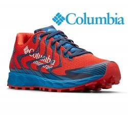 Columbia Rogue F.K.T II super sonic