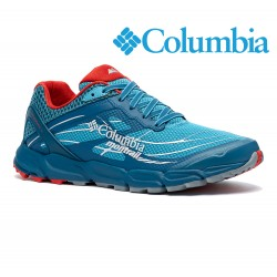 Columbia Caldorado III Men beta/super sonic