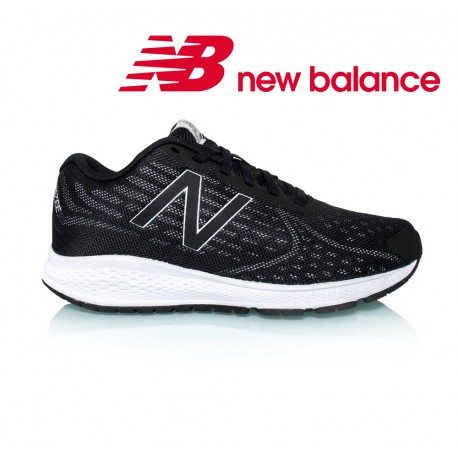 New Balance Rush Kids