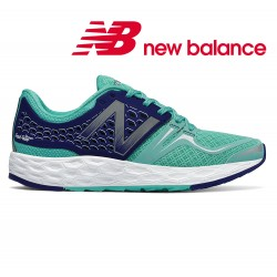 New Balance Vongo Woman