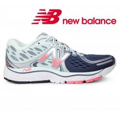 New Balance 1260v6 Woman