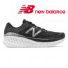 New Balance Running FF Mor black/white