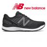 New Balance Running 860v9 black/steel