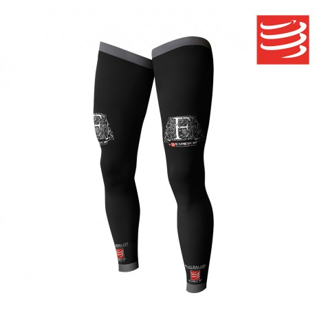 Compressport Full Leg Recovery Sleeves