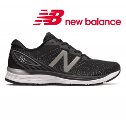 New Balance Running 880v9 Women black/orca