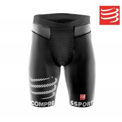 Compressport Underwear Short V2