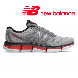 New Balance Running Robix covet green /black