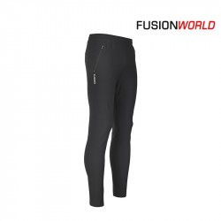 Fusion C3+ Re Chane Pants, black