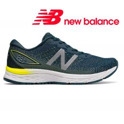 New Balance Running 880v9 Orion Blue Fog/Bayside