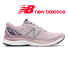 New Balance Running 880v9 Cashmere/Pink