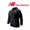 New Balance Velocity Jacket Men black