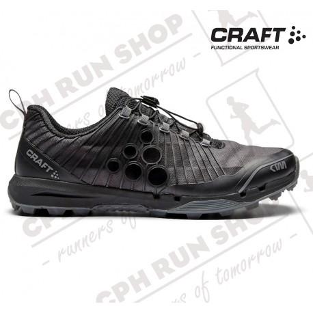 Craft OCR x CTM Men
