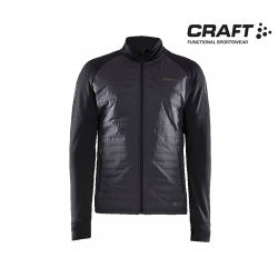 Craft SUBZ JKT Men black
