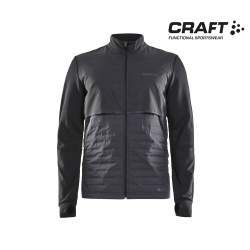 Craft LUMEN SUBZERO JKT Men black