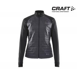 Craft Subz Jacket Women black