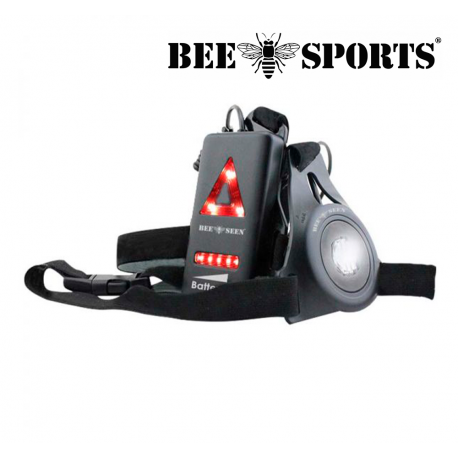 Bee sport Body Light